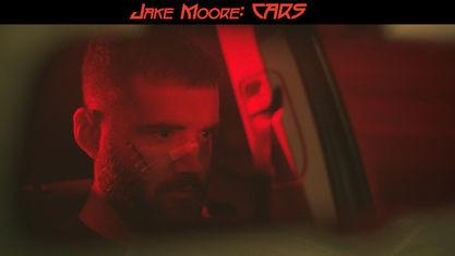 Jake Moore 103.jpg