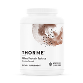 Whey Protein Isolate Chocolote