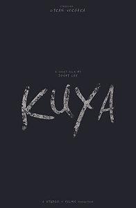 Kuya poster.jpg