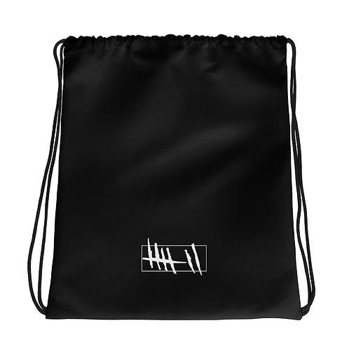 Studio 7 Drawstring bag