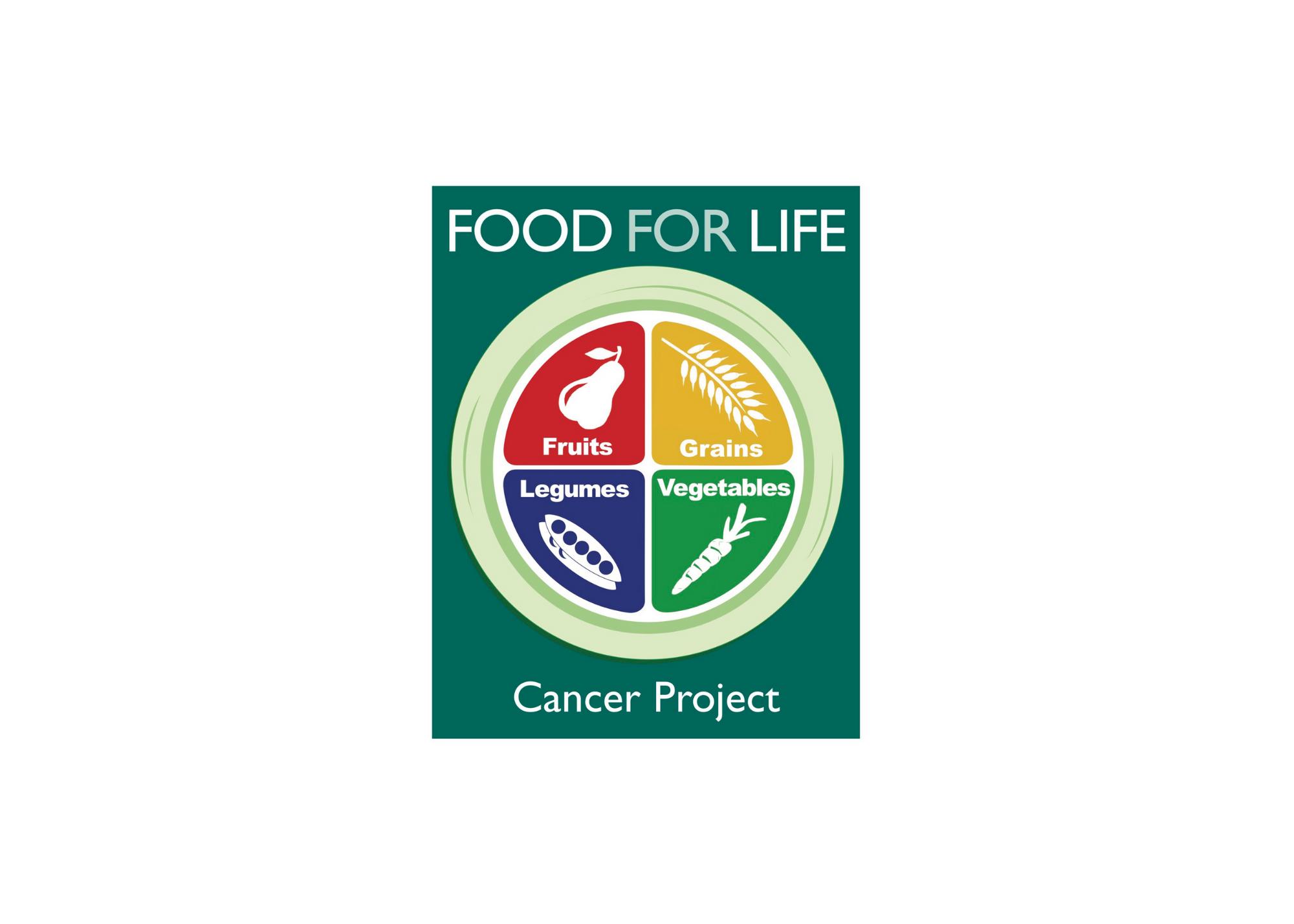 Cancer Initiative