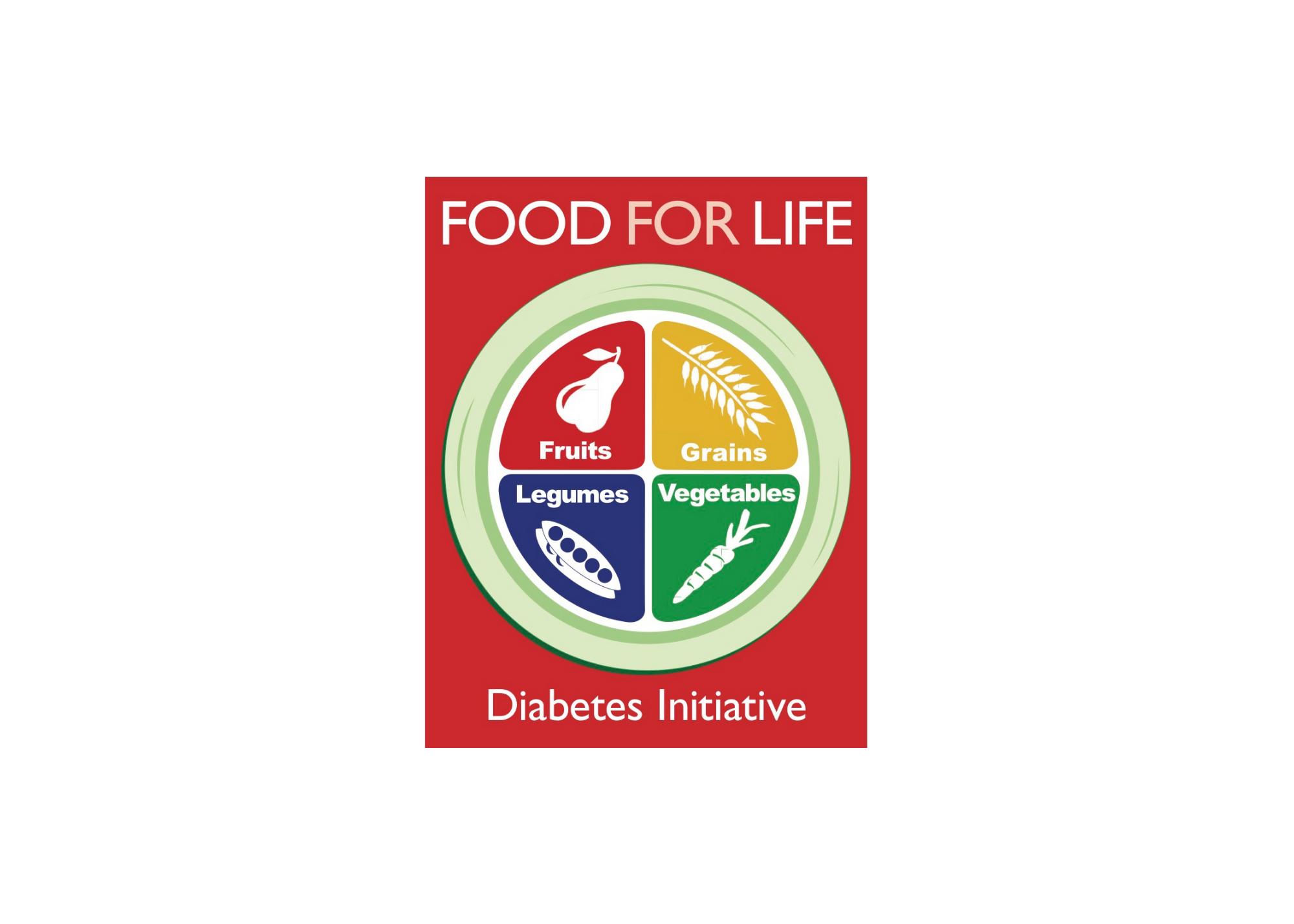 Diabetes Initative