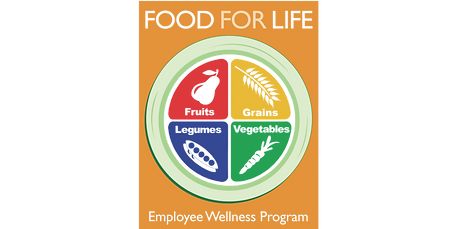 employee%20wellness%20for%20wix_edited.png