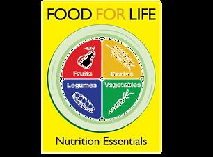 Nutriton Essentials