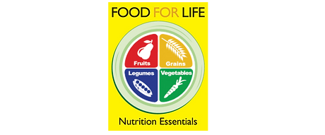 nutrition%252520essentials%252520for%252520wix_edited_edited_edited.png