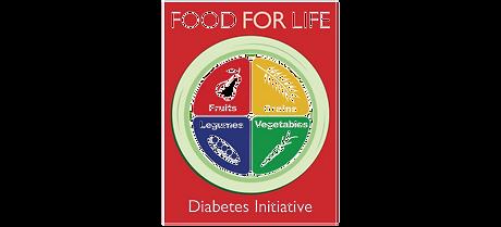 diabetes%2520initiative_edited_edited.png