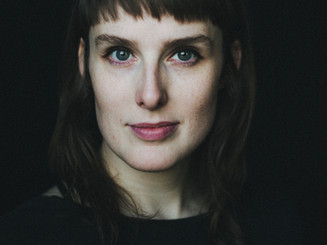 Tinna Thorvald