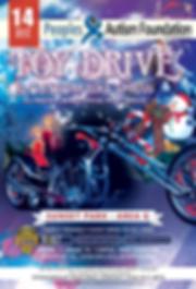 PeoplesAutism_ToyDrive_Dec2019.png