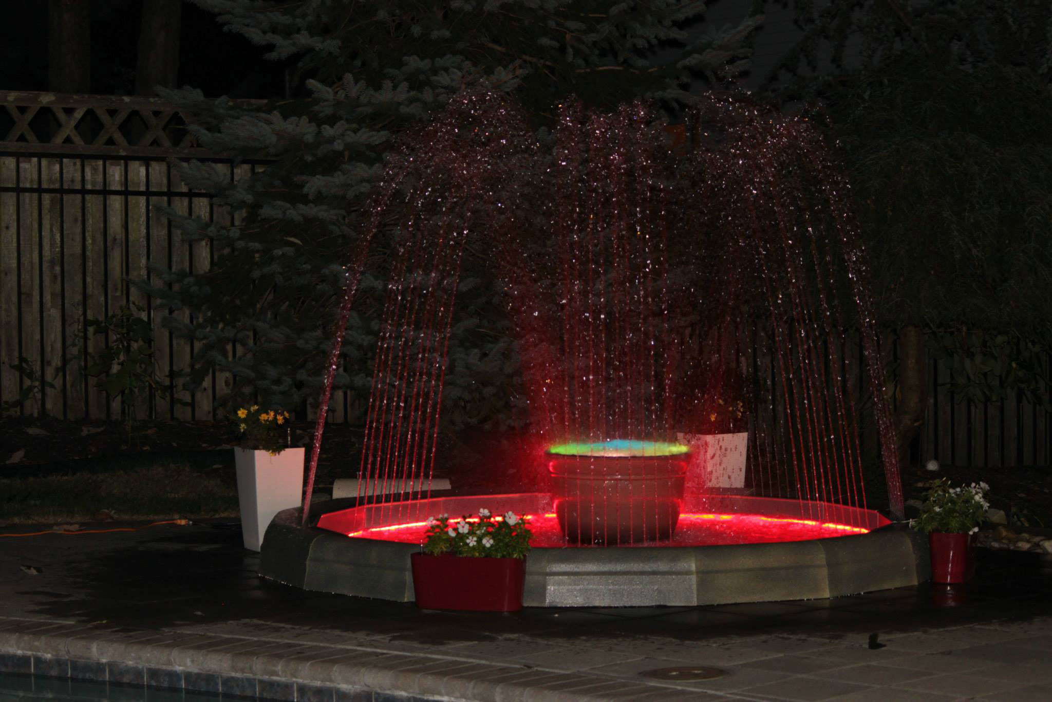 FTS-Water-Fountain-9
