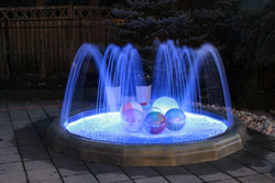 FTS-Water-Fountain-10