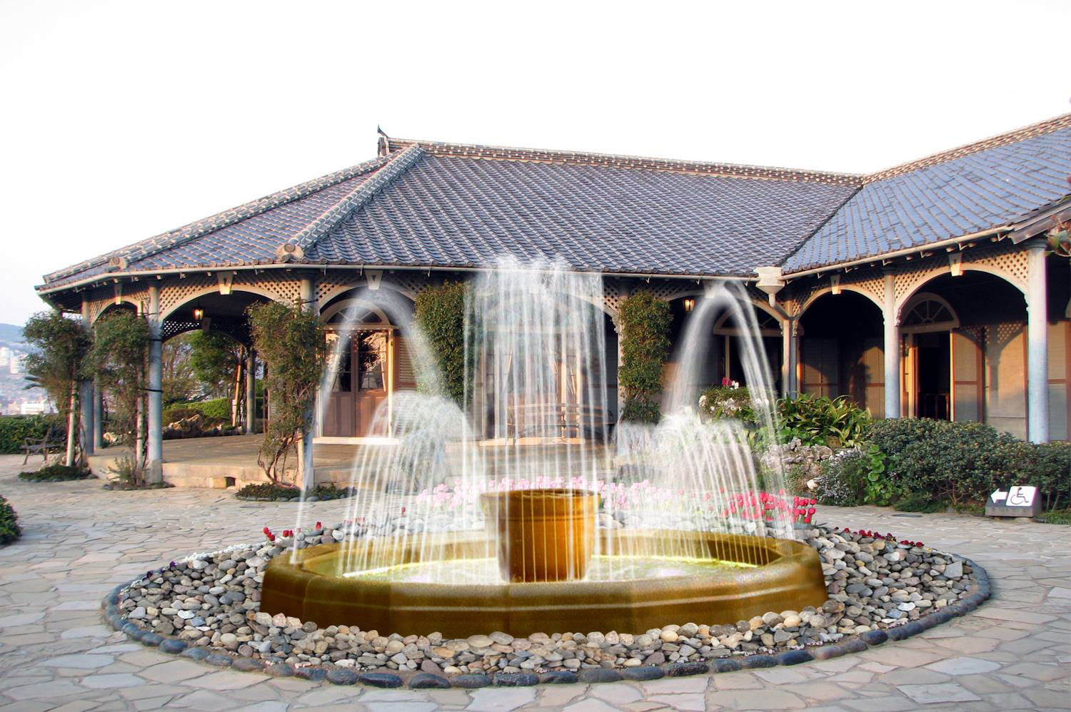 FTS-Water-Fountain-5