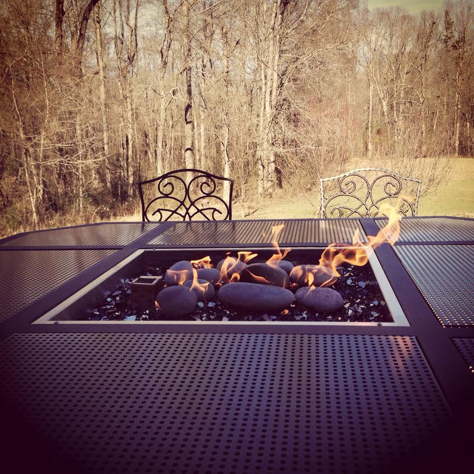 FTT-Fire-Table-5