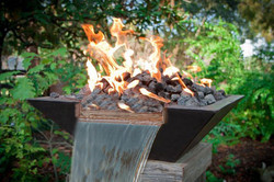 OFC-Square-Water-and-Fire-Bowl-1
