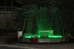 FTS-Water-Fountain-14