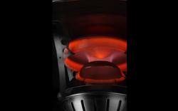 IRE-Patio-Heater-Even-Glow-1