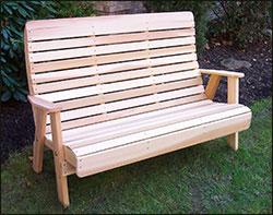 FTH-Red-Cedar-Royal-Highback-Garden-Bench-1