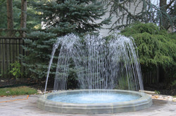 FTS-Water-Fountain-6