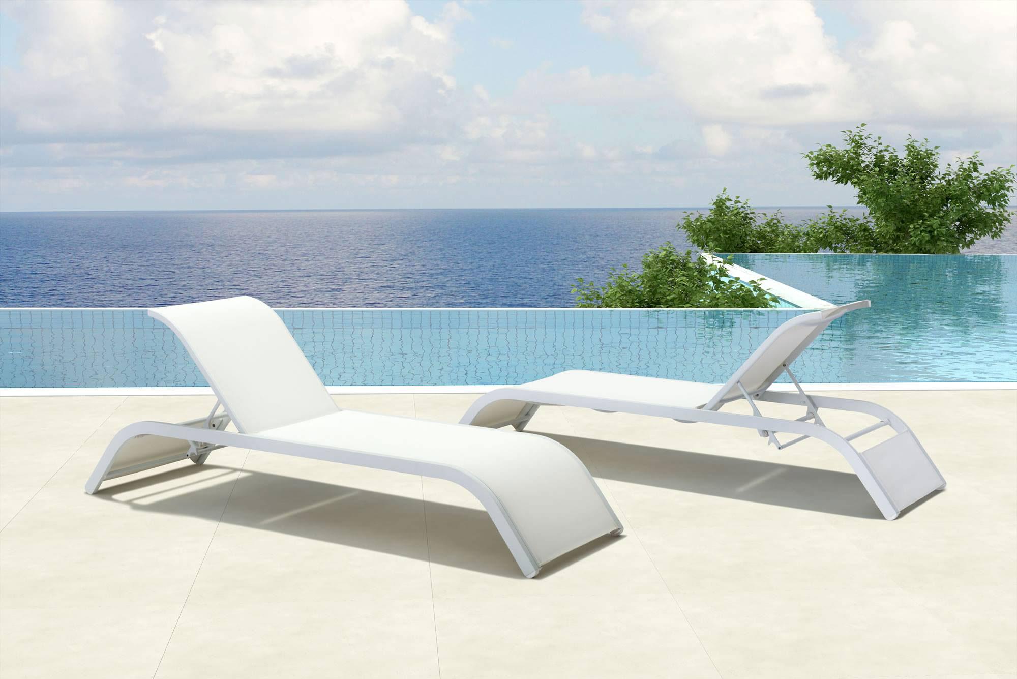 ZUO-sun-beach-chaise