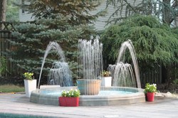 FTS-Water-Fountain-12