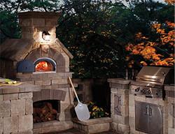ASP-Pizza-Oven-2