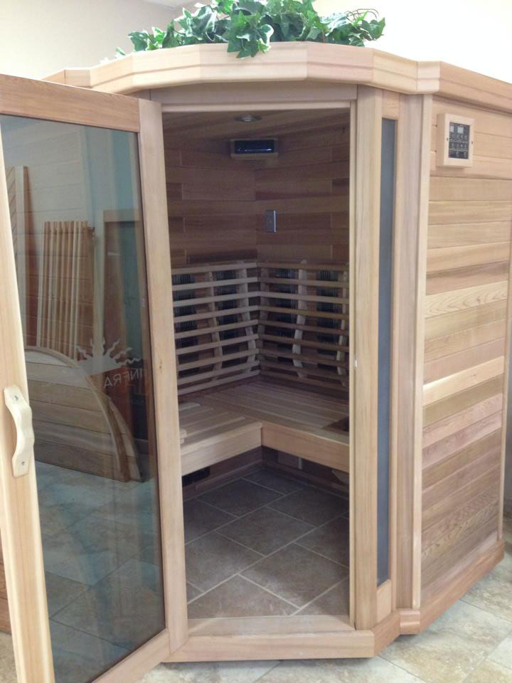 SAC-Sauna-2