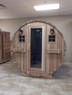 SAC-Sauna-1