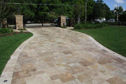 STH-Travertine-Country-Classic-6