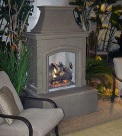 11-AFD-Chica-Fireplace-1