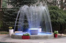 FTS-Water-Fountain-16