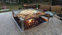 FTT-Fire-Table-3