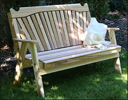 FTH-Red-Cedar-Classic-Fanback-Garden-Bench-1