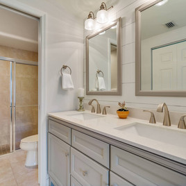 Real Estate Photographer Naples Florida