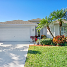 Real Estate Photography Fort Myers Florida