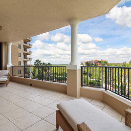 Real Estate Photographer Fort Myers Florida