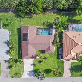 Real Estate Drone Photographer SWFL
