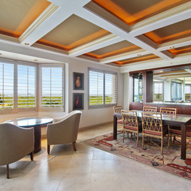 Real Estate Photography Cape Coral Florida