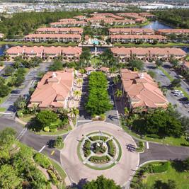 Real Estate Drone Photographer Cape Coral Florida