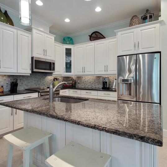 Real Estate Photography Naples Florida