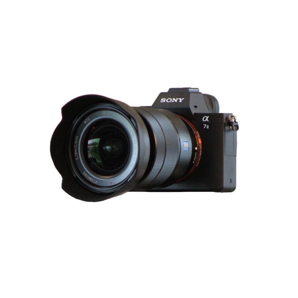 Pro - 20-30 professional images