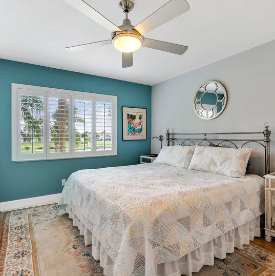 Real Estate Photography SWFL