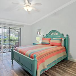 Real Estate Photographer Cape Coral Florida