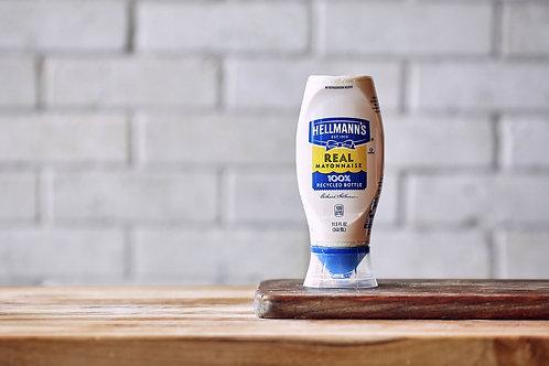 Hellman's Mayo