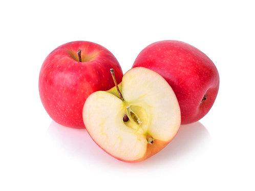 Apple, Pink Lady