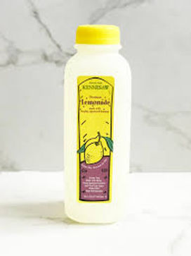 Kennesaw Premium Lemonade