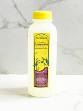 Kennesaw Premium Lemonade