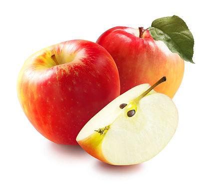 Apple, Honey Crisp