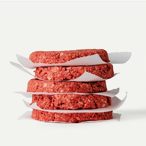 IMPOSSIBLE™ Burgers