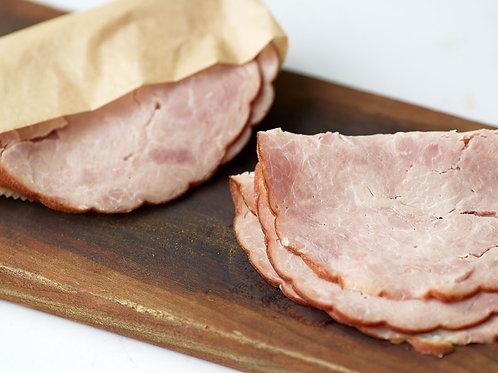 Black Forest Ham