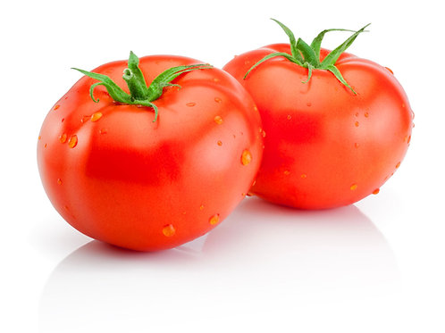 Seasonal Large Sandwich Tomato