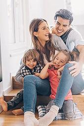 Family Chiropractic 1.jpg